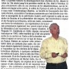 Presse du 19 septembre 2013