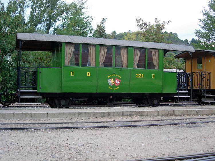 SGVA_Voiture_Suisse_221_Octobre_2006_repro_interdite
