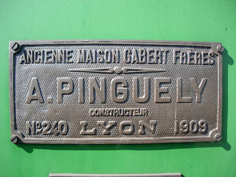 SGVA_plaque_constructeur_Pinguely_31_repro_interdite
