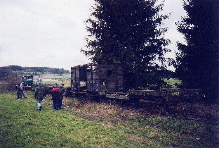 SGVA_plat_CFD_6349_Raucoules_Novembre_2000_photo_v.piotti_repro_interdite