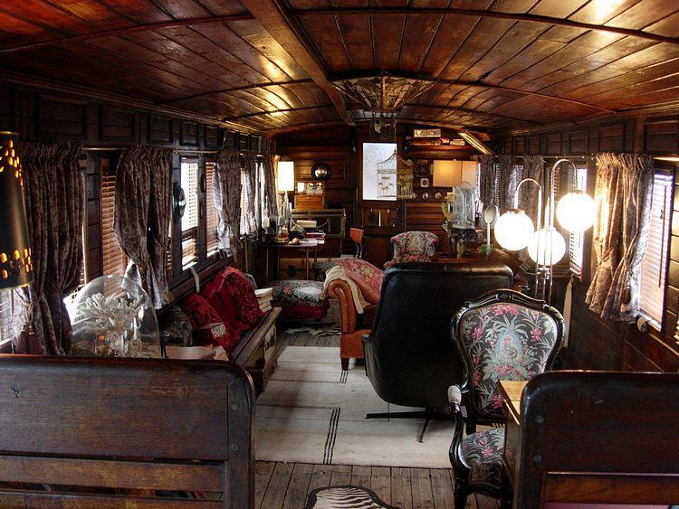 SGVA_voiture_bretonne_120_pour_tournage_pub_Oct.2006_coll.SGVA_repro_interdite