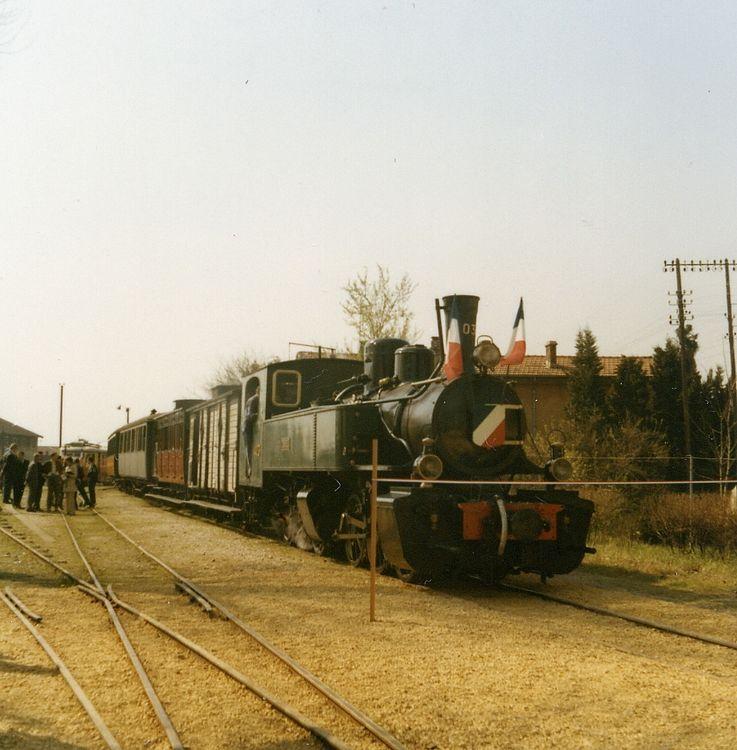SGVA_INAUGURATION_CFV_18-04-1970_photo_Y.Cordelles_collection_SGVA_repro_interdite_1