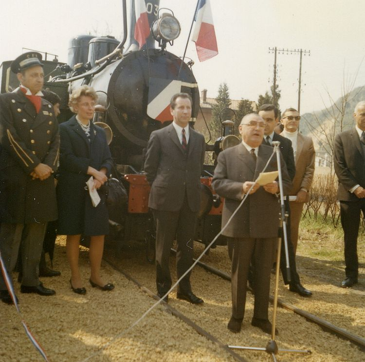 SGVA_INAUGURATION_CFV_18-04-1970_photo_Y.Cordelles_collection_SGVA_repro_interdite_2