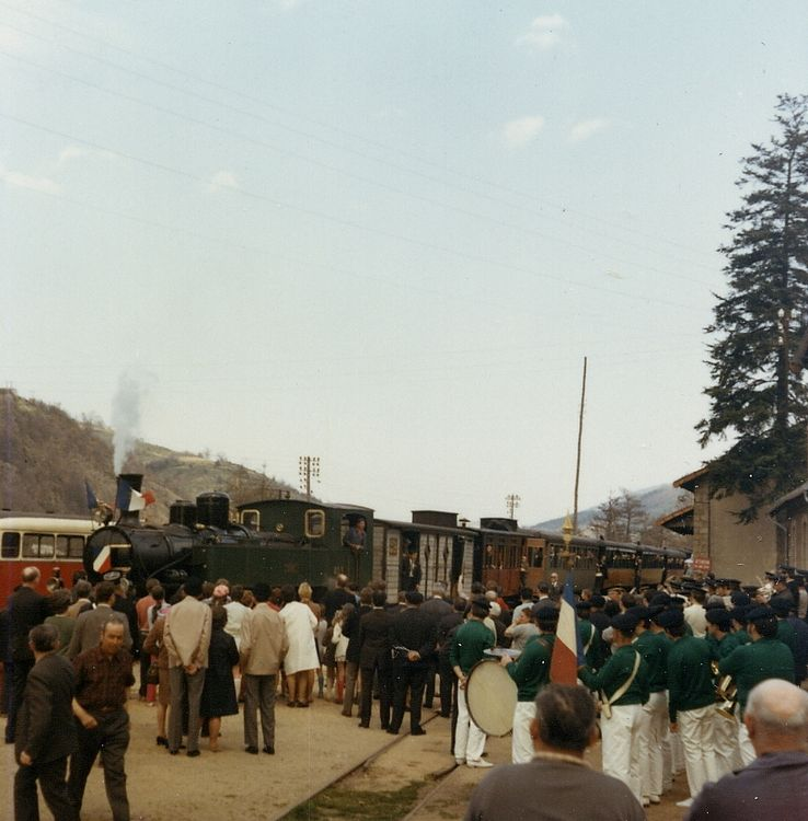 SGVA_INAUGURATION_CFV_18-04-1970_photo_Y.Cordelles_collection_SGVA_repro_interdite_6