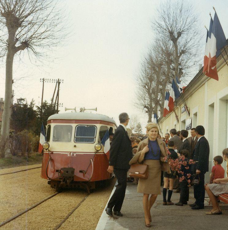 SGVA_INAUGURATION_CFV_18-04-1970_photo_Y.Cordelles_collection_SGVA_repro_interdite_7