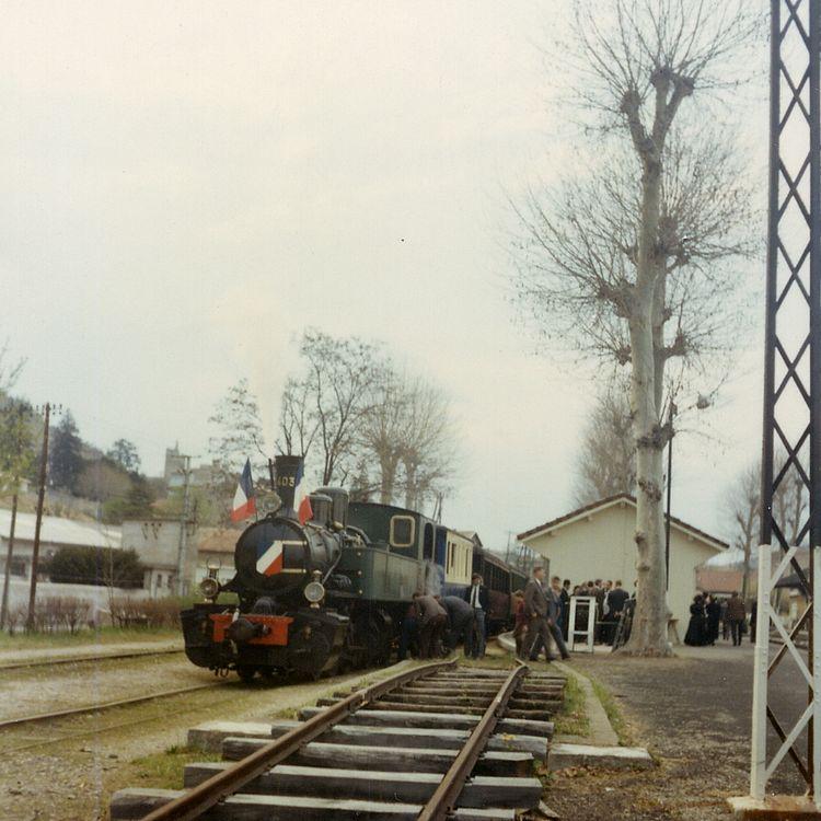 SGVA_INAUGURATION_CFV_18-04-1970_photo_Y.Cordelles_collection_SGVA_repro_interdite_8