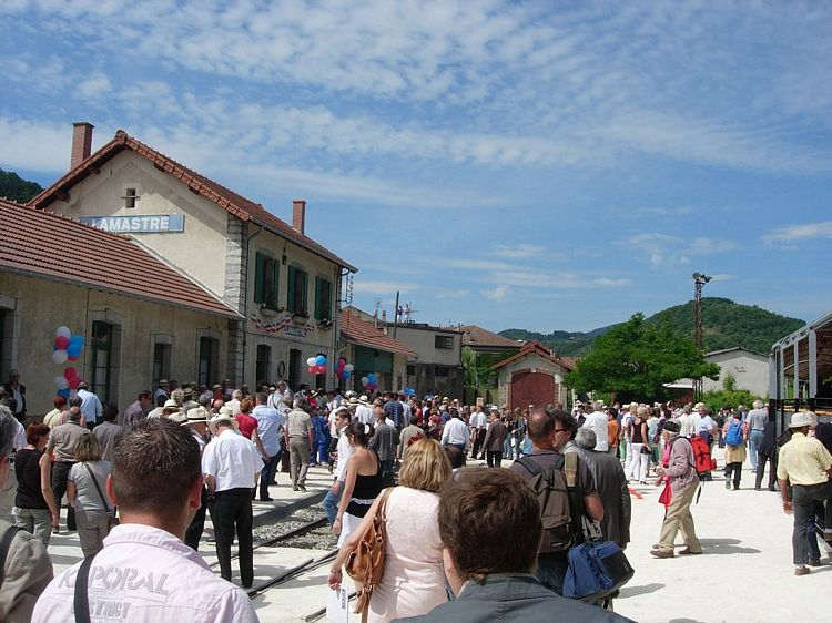 SGVA_INAUGURATION_TRAIN_ARDECHE_02-07-2013_photo_SGVA_repro_interdite_4