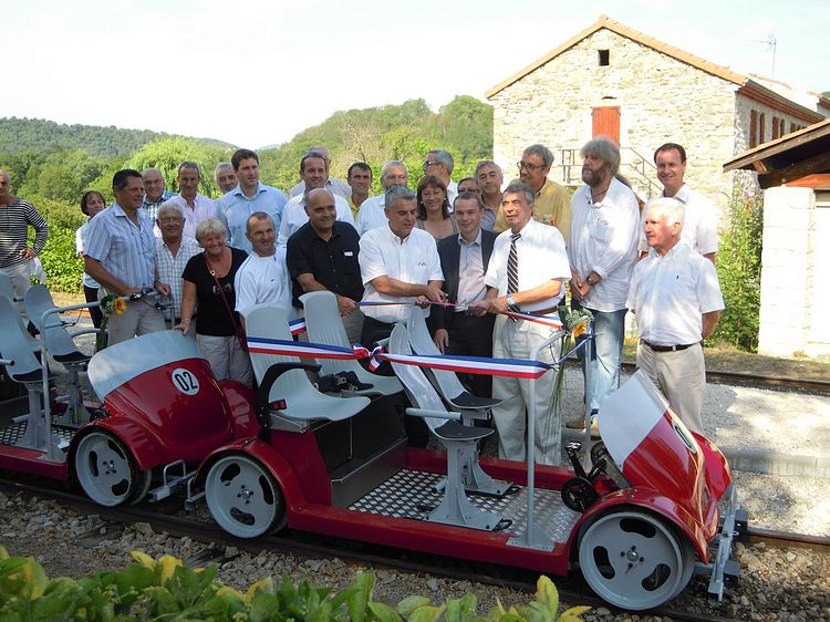 SGVA_INAUGURATION_VELORAIL_DES_GORGES_DU8DOUX_12-07-2011_photo_SGVA_repro_interdite_1