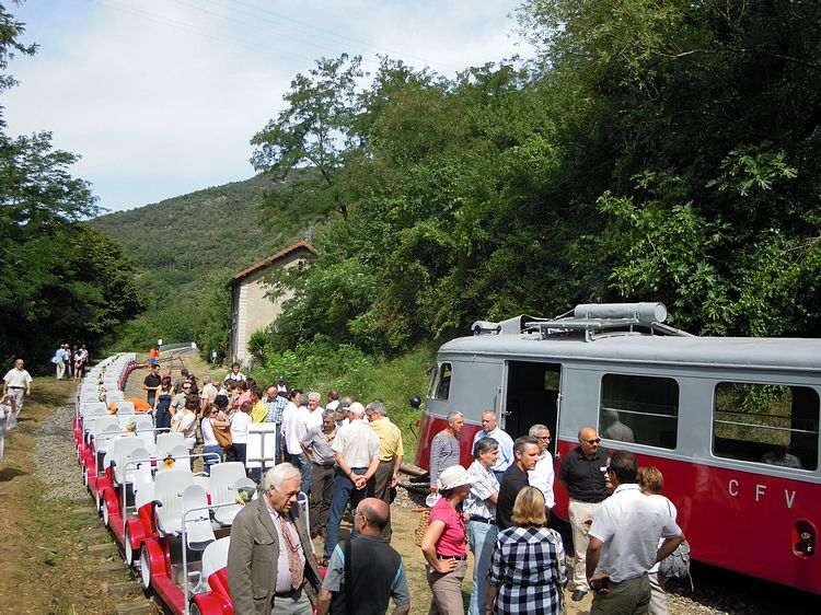 SGVA_INAUGURATION_VELORAIL_DES_GORGES_DU8DOUX_12-07-2011_photo_SGVA_repro_interdite_2