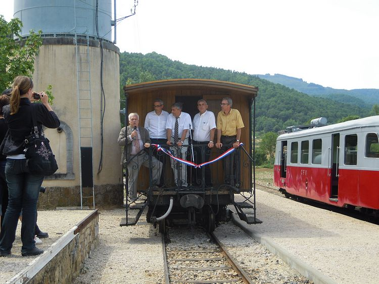 SGVA_INAUGURATION_VELORAIL_DES_GORGES_DU8DOUX_12-07-2011_photo_SGVA_repro_interdite_4