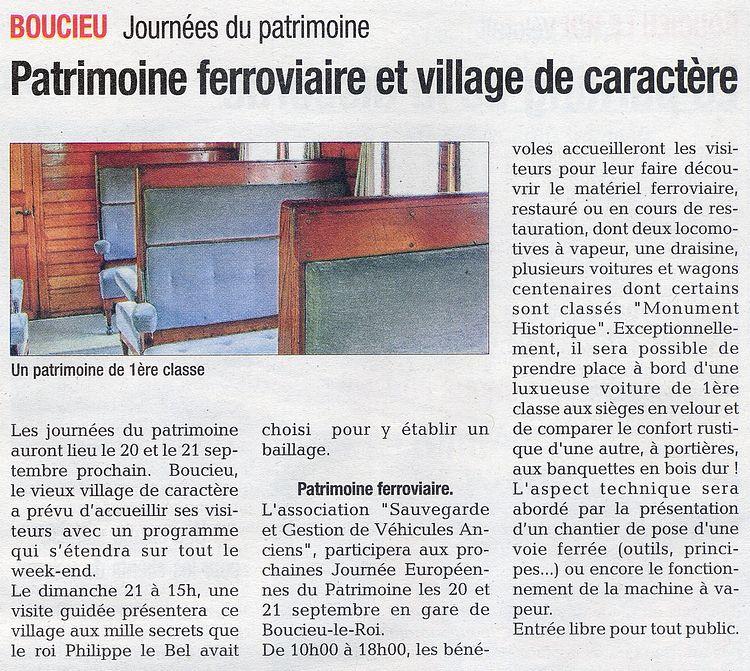 SGVA_dans_JTT_du_18-09-2014