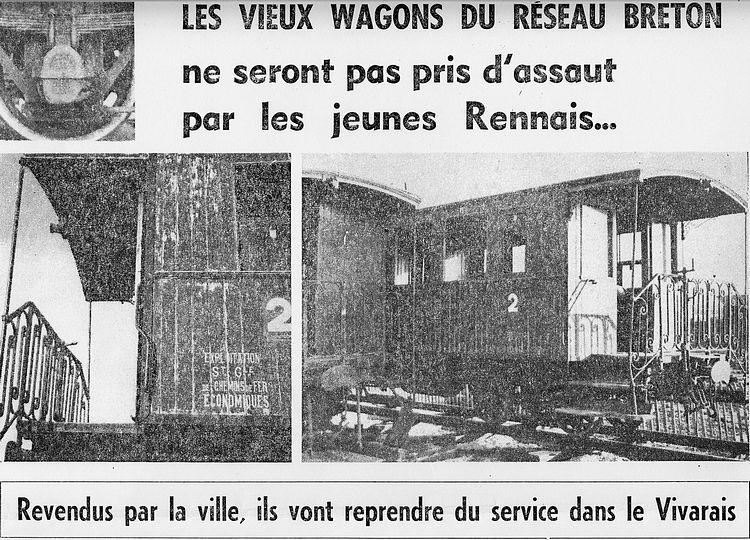 SGVA_bretonne_1000_Ouest-France_19720223_repro_interdite