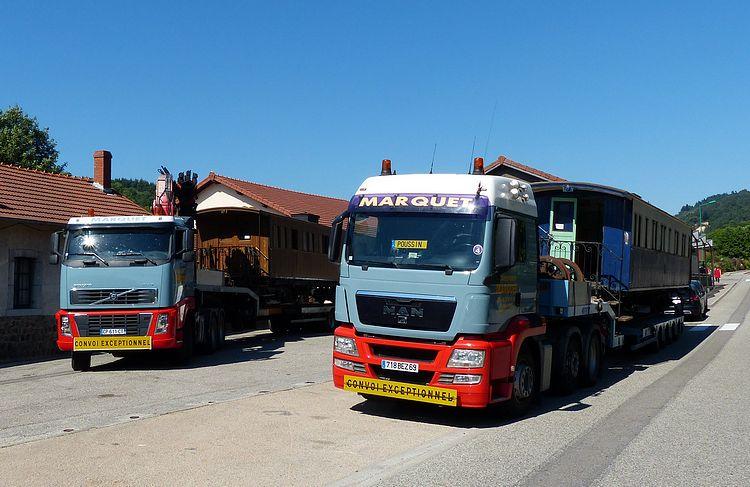 Transport_Bains_de_Mer_30-06-2015_photo_V.Piotti_repro_interdite