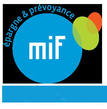 Logo-MIF-depuis1865
