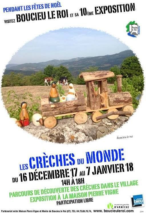 affiche_expo_creches_2017