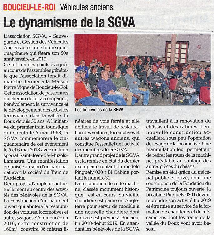 SGVA-article-JTT-du-05-04-2018