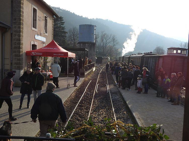 SGVA_train-special-noel_photo_D.Delore_repro-interdite