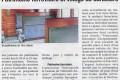 Presse du 18 septembre 2014